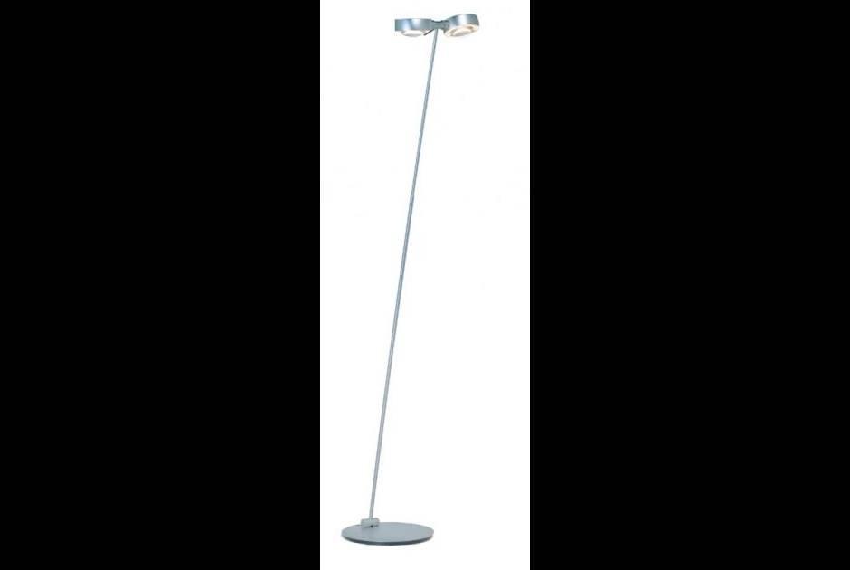 Sento Floor Lamps Range – Products – Classic Working Life